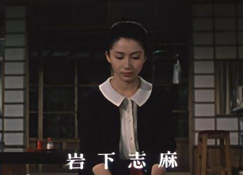 茉莉子 佐田